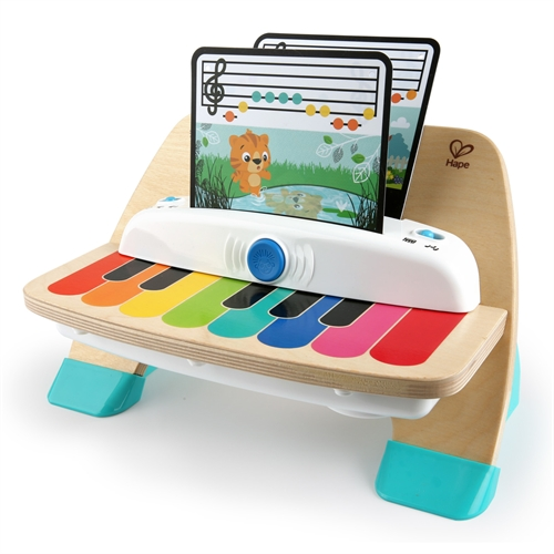 Baby Einstein Magic-Touch Klaver