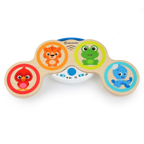 Baby Einstein Magic-Touch Trommer